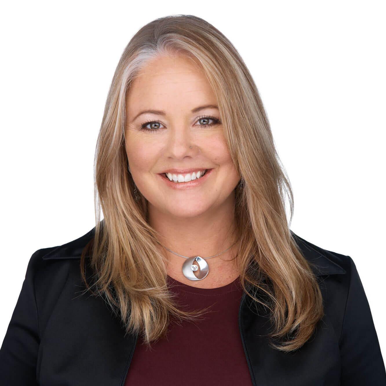 Christine Grundberg