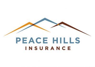 logo-peace