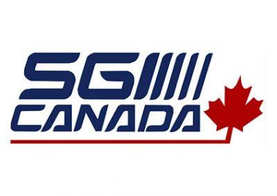 logo-sgi