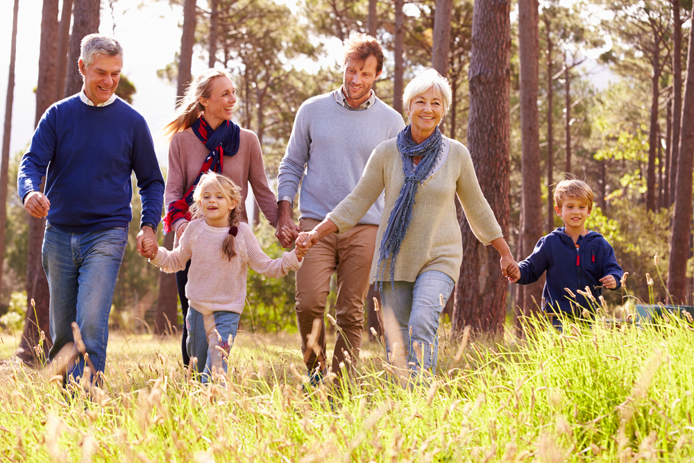 central alberta life insurance
