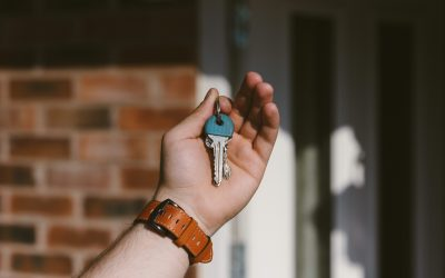 Are You Mortgage Free?