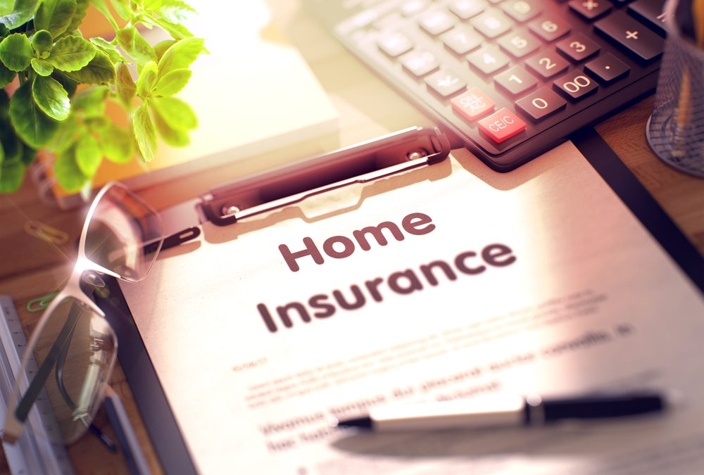 Finding the Right Home Insurance Coverage At the Right Price: Your Easy Guide to Success!