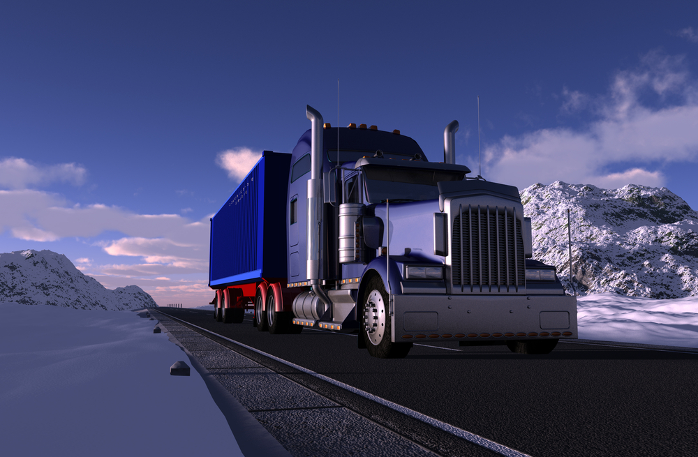 commercial vehicle insurance alberta