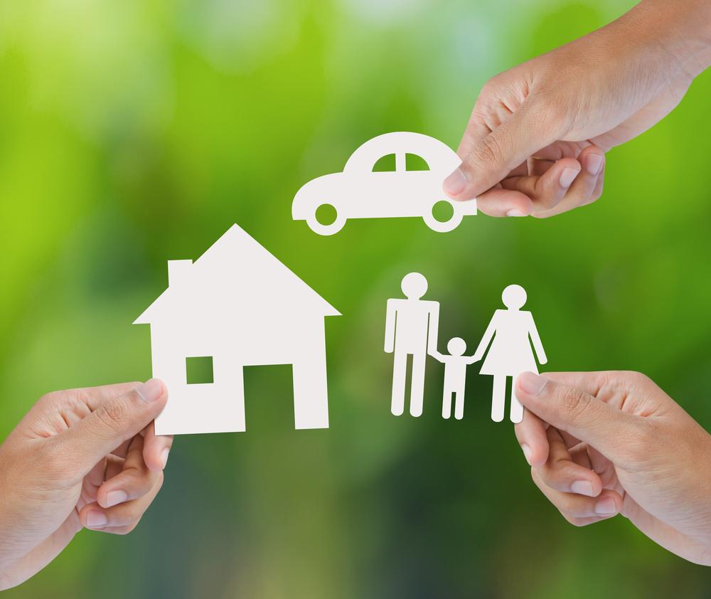 insurance premium savings alberta