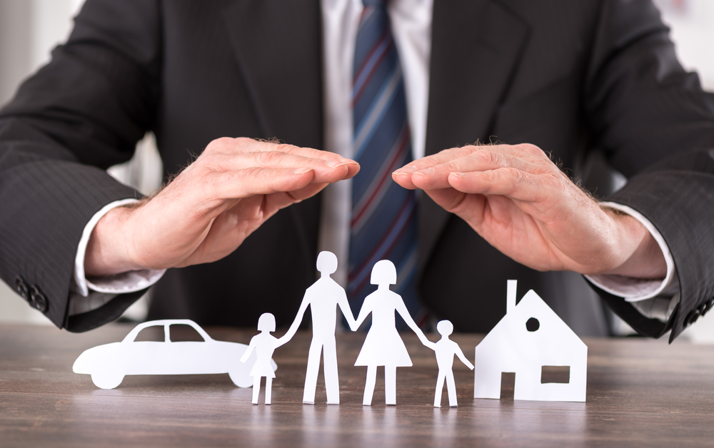 Quick Tips For Savings On Insurance Premiums