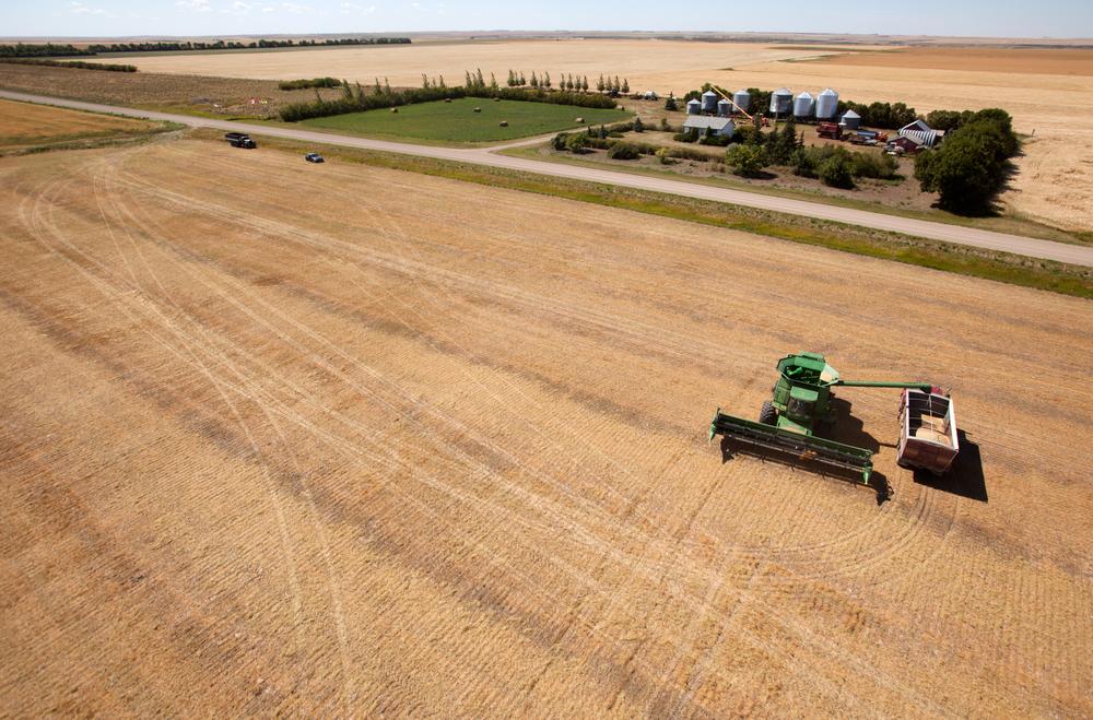 tofield farm insurance